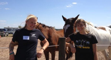 horse-sanctuary-rescue-16-hands-florida-jade-tanner