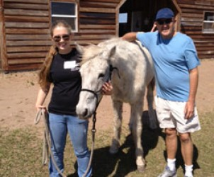 horse-sanctuary-rescue-16-hands-florida-primo2